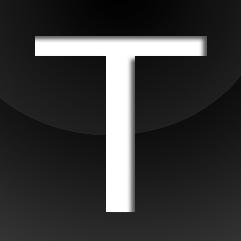 app ikon (Png)